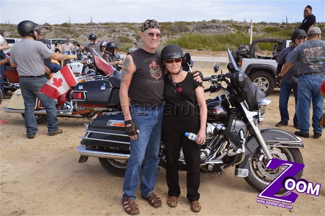 NCN & Brotherhood Aruba ETA Cruiseride 4 March 2015 part2 - Image_466.JPG