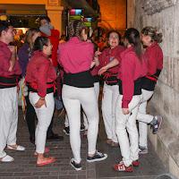 Diada del Roser (Vilafranca del Penedès) 31-10-2015 - 2015_10_31-Diada del Roser_Vilafranca del Pened%C3%A8s-12.jpg