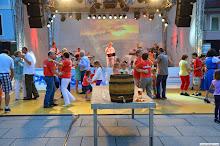 Stadtfest Herzogenburg 2013_ (5)