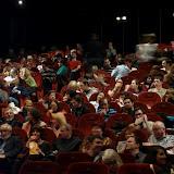 Movienight 2009