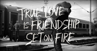 & Many More: Friendship Pt. 2