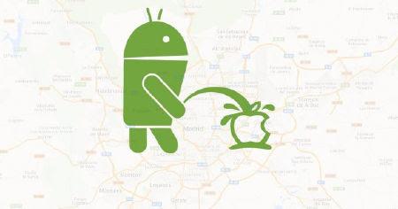google_maps_android_apple.jpg