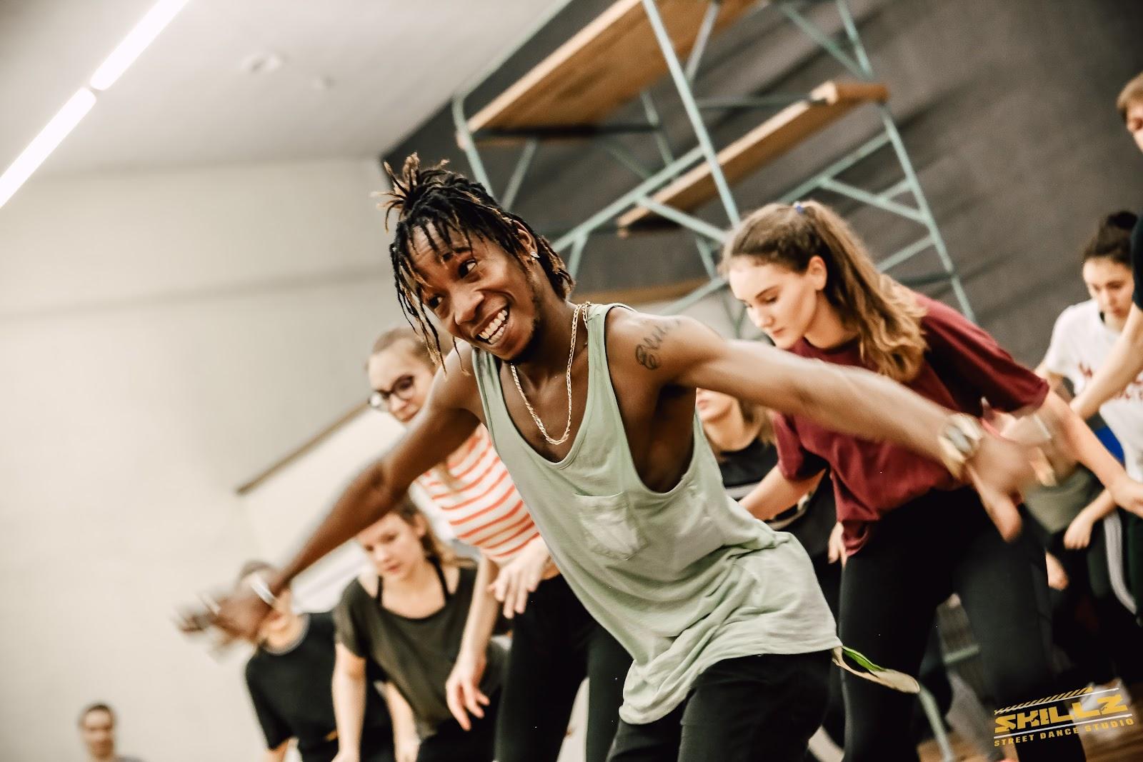 Dancehall Takeover seminarai (Jamaika, Belgija, Prancuzija) - IMG_9106.jpg