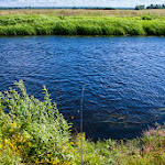 20140627_Fishing_Lysyn_005.jpg