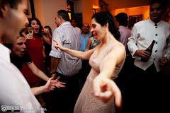 Foto 2054. Marcadores: 27/11/2010, Casamento Valeria e Leonardo, Rio de Janeiro