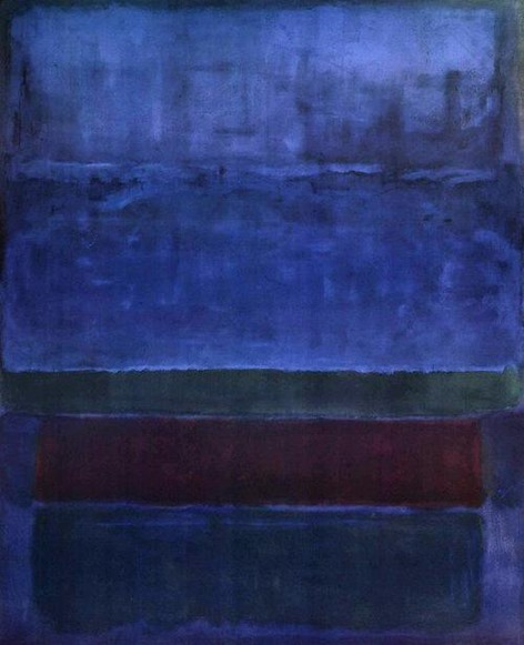 mark-rothko-blue-green-and-brown-1951