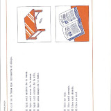 Fichas de lenguaje y lectura comprensiva 1.page022.jpg