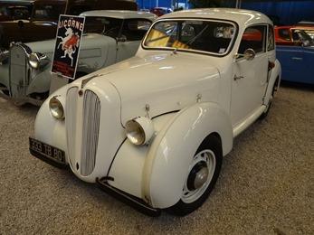 2017.10.23-042 La Licorne 164 LR 1947