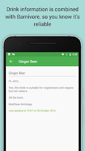 veggiebeers- screenshot thumbnail