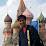 Aseem Goel's profile photo