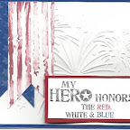 MC0344F My Hero Honors