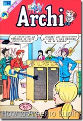 P00049 - Archi #520