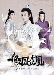 False Phoenix / Fake Phoenix China Web Drama