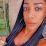 Jeriane Silva's profile photo
