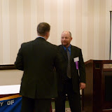 2011-05 Annual Meeting Newark - 014.JPG