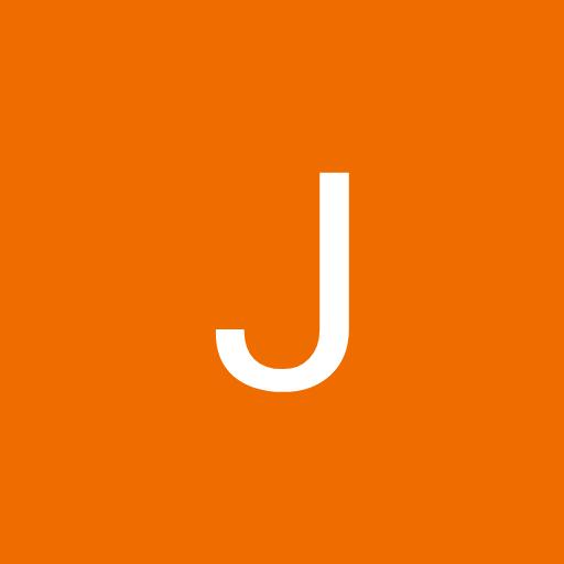user Jordan Hoover apkdeer profile image