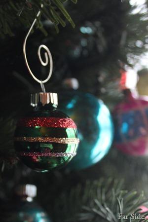 Kay ornament