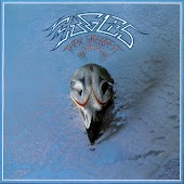 Their Greatest Hits (1971-1975)