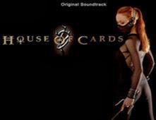 مشاهدة فيلم House of Cards