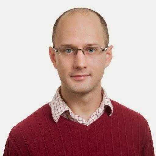 Michal Noga