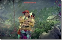 Kanchana Hot 15