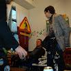 OLuT Fuksisuunnistus 2009 - IM002937.JPG