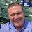 Jeff Henry's profile photo