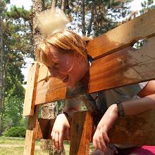 Smotra, Smotra 2006 - P0251869.JPG