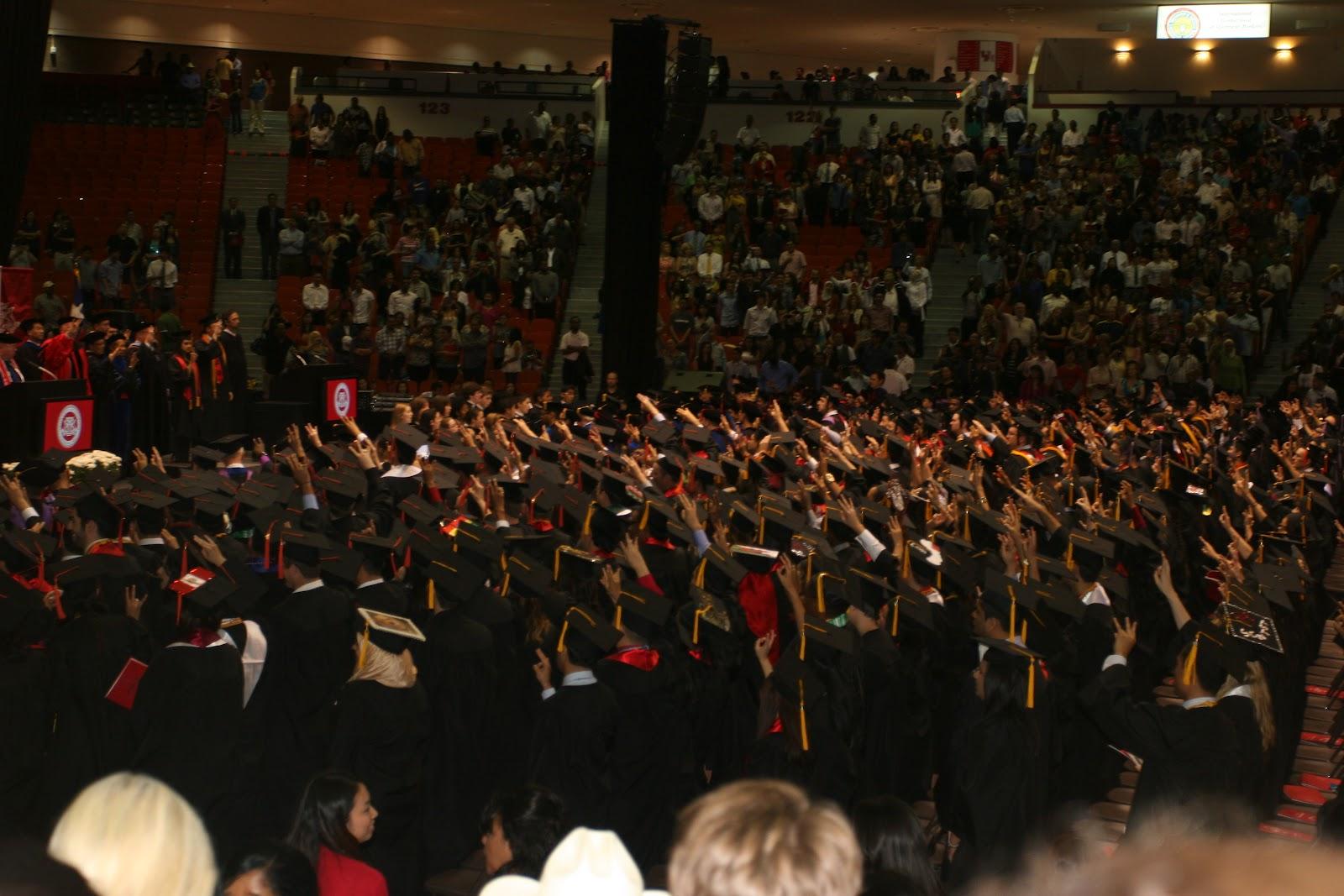 Tinas Graduation - IMG_3506.JPG