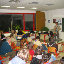 Občni zbor, Ilirska Bistrica 2006 - IMG_5738.jpg