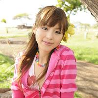 Bomb.TV 2008.07 Aya Hirano BombTV-ha004.jpg