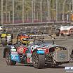 Circuito-da-Boavista-WTCC-2013-390.jpg