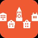 Ситимобил icon