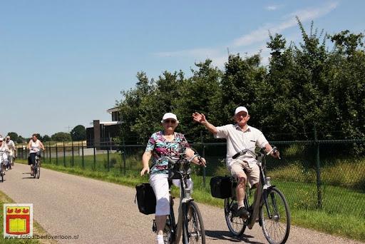 fietsvierdaagse Venray door overloon 24-07-2012 (4).JPG