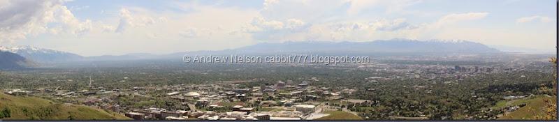 Mount Van Cott3