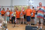 dorpsfeest 2008 143.jpg