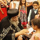 H.H Pope Tawadros II Visit (4th Album) - _MG_1211.JPG