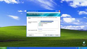 VirtualBox_Windows XP_18_09_2017_15_23_30