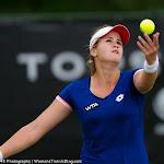 Maria-Teresa Torro-Flor - Topshelf Open 2014 - DSC_6159.jpg