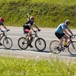 2013.06.02 SEB 32. Tartu Rattaralli 135 ja 65 km - AS20130602TRR_952S.jpg