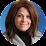 Esther Filer's profile photo