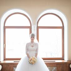 Wedding photographer Sayana Baldanova (SayanaB). Photo of 21.03.2015