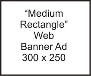 Web_Banner_Medium_Rectangle-300x250.jpg