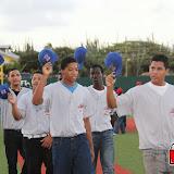 Apertura di wega nan di baseball little league - IMG_1150.JPG