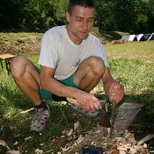 Taborjenje, Nadiža 2007 - IMG_0592.jpg