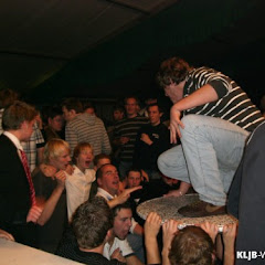 Erntedankfest 2007 - CIMG3342-kl.JPG