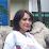ervita widyastuti's profile photo