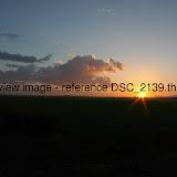 DSC_2139.thumb.jpg