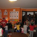 NL Unidad Familiar caritas felices LAkewood - IMG_1718.JPG