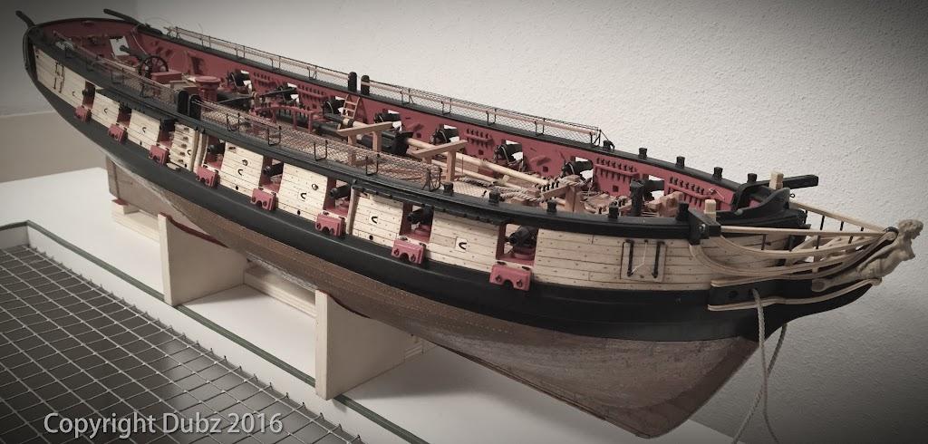 [Image: USS-Syren_Baubericht_1506.jpg]